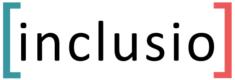 Inclusio | Virksomhedsrådgivning